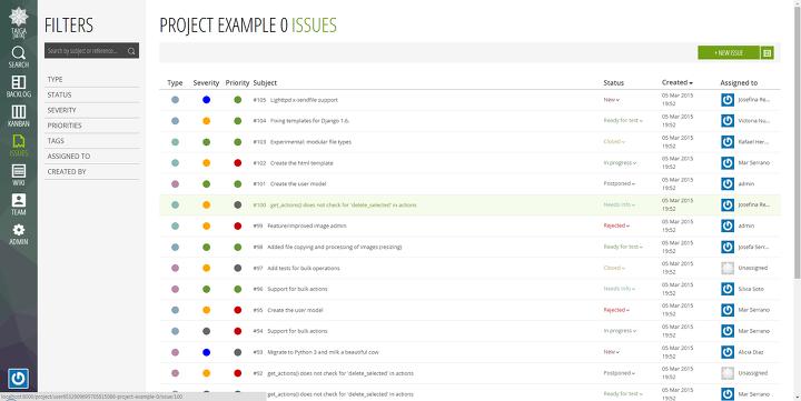 Taiga Demo - screenshot+5.png