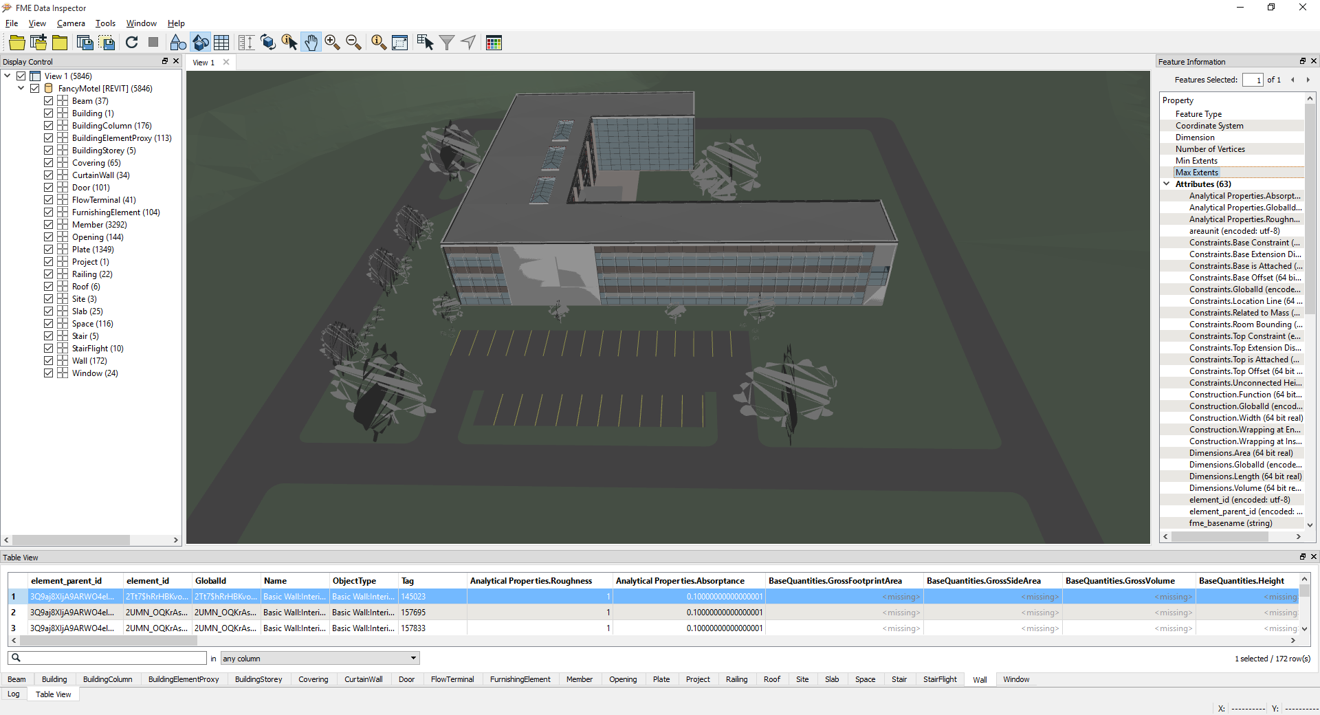 FME Demo - Revit+File.png