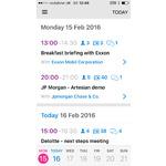 Artesian Mobile Apps Screenshot