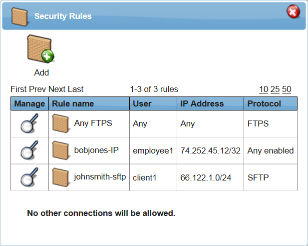 FTP Today Demo - user-enforecement.png