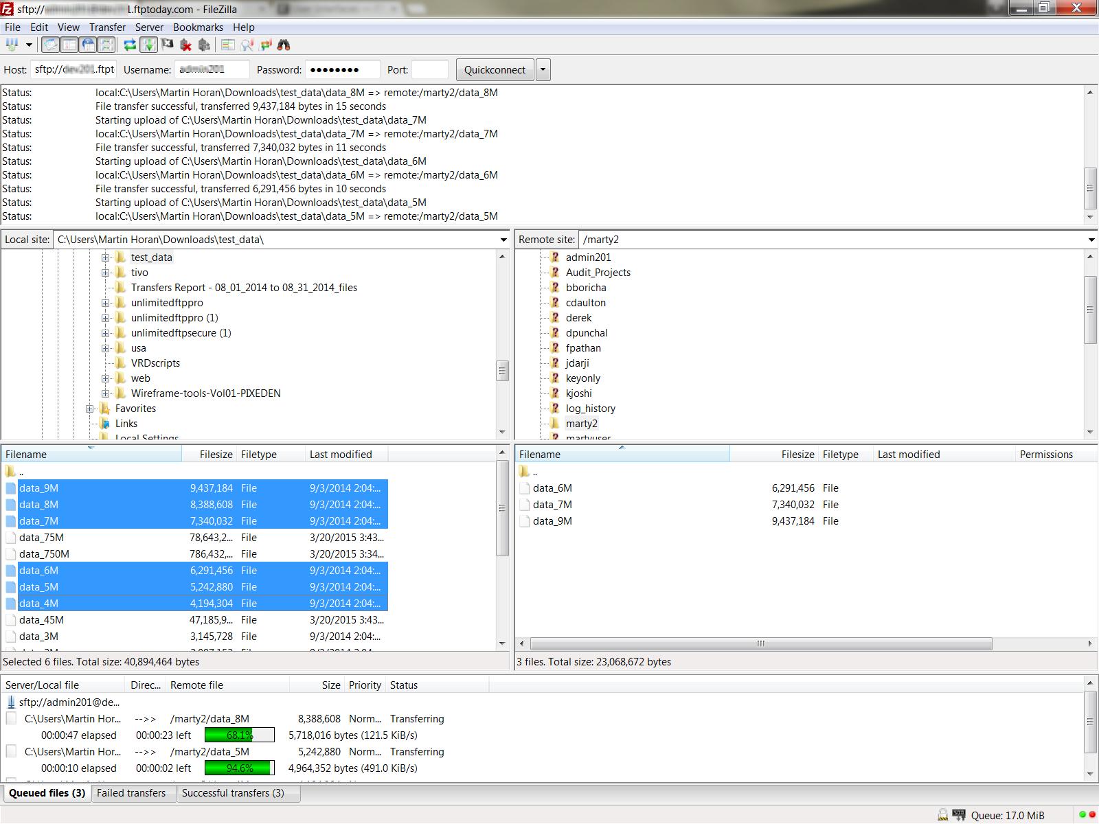 FTP Today Demo - filezilla.png