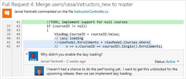 Visual Studio Team Services Demo - Visual+Studio+Team+Services+.jpg