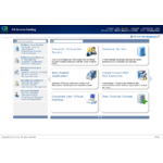 CA Service Management Demo - Service Catalog