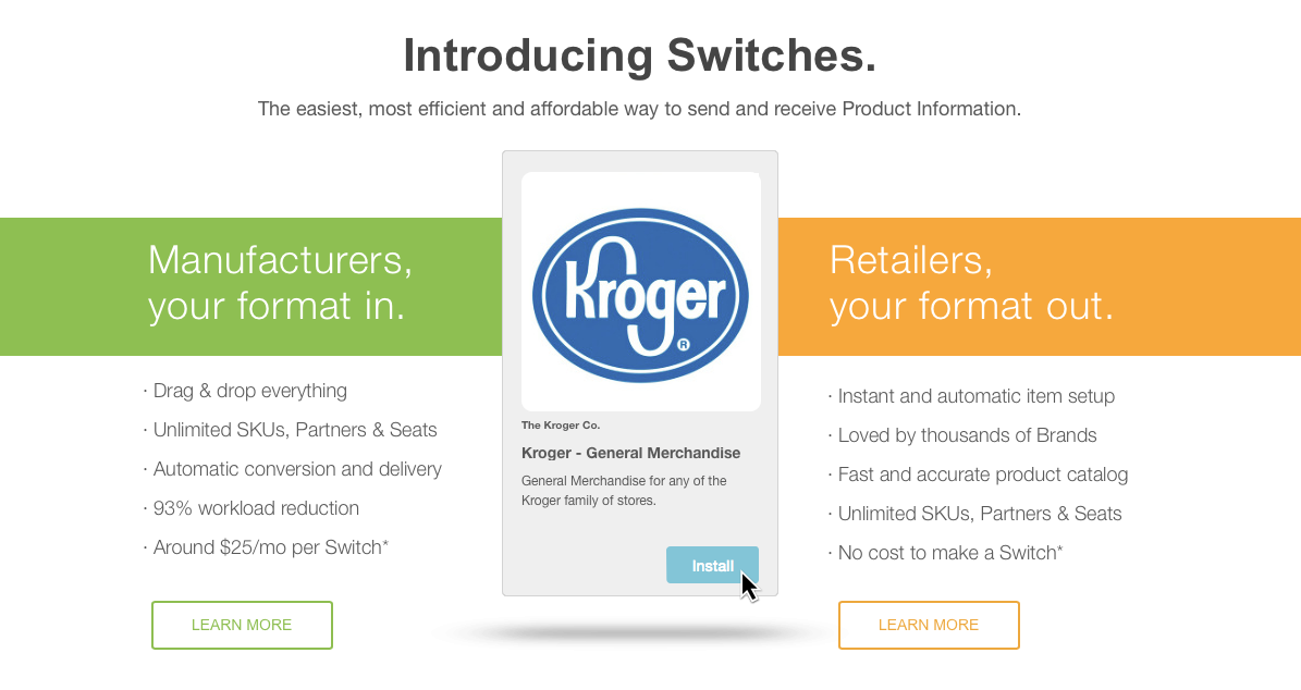 Product Content Network^TM Demo - Switches.png