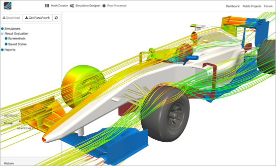 SimScale Demo - SimScale_CFD.png