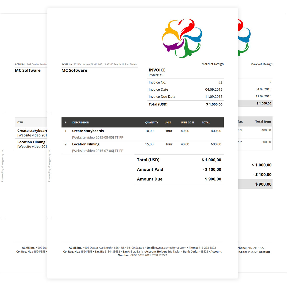MoneyPenny Demo - invoice-templates-moneypenny2.jpg