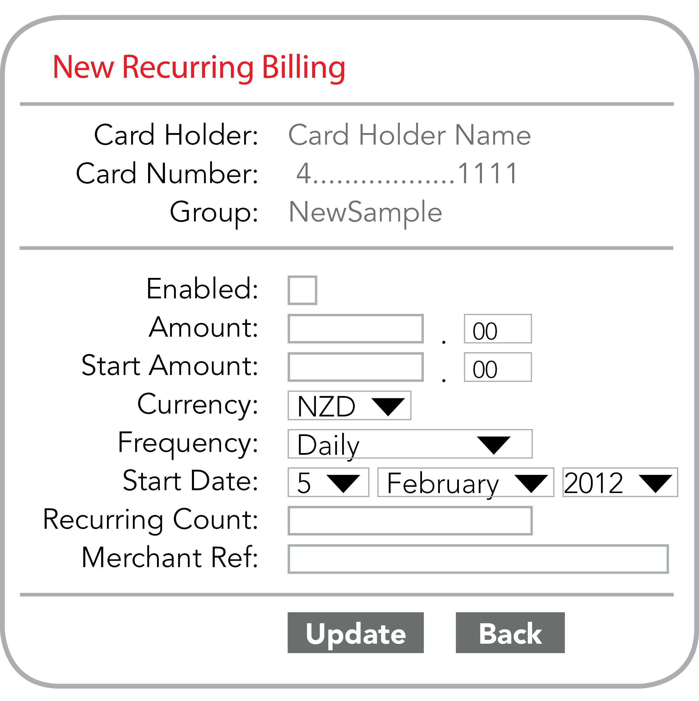 Payment Express Demo - Recurring+billing+example_+AU.jpg