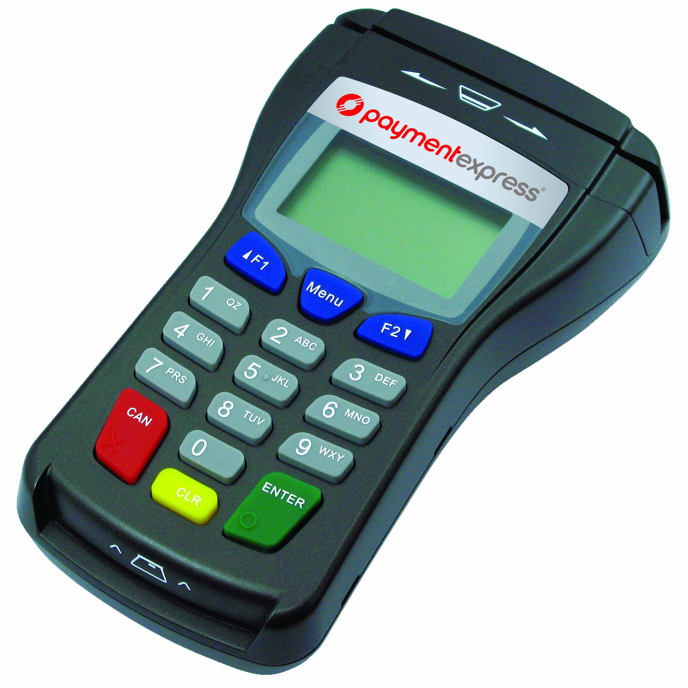 Payment Express Demo - pp790se+px.jpg