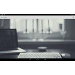 Druva inSync Mobile Apps Screenshot