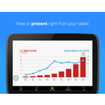 Zoom Mobile Apps Screenshot