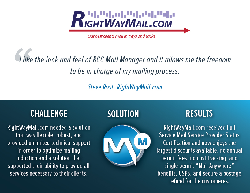 BCC Mail Manager Demo - capterra+images-03.jpg