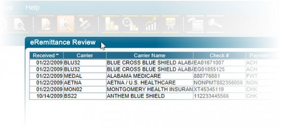 AdvancedBilling Demo - AdvancedMD Medical Billing