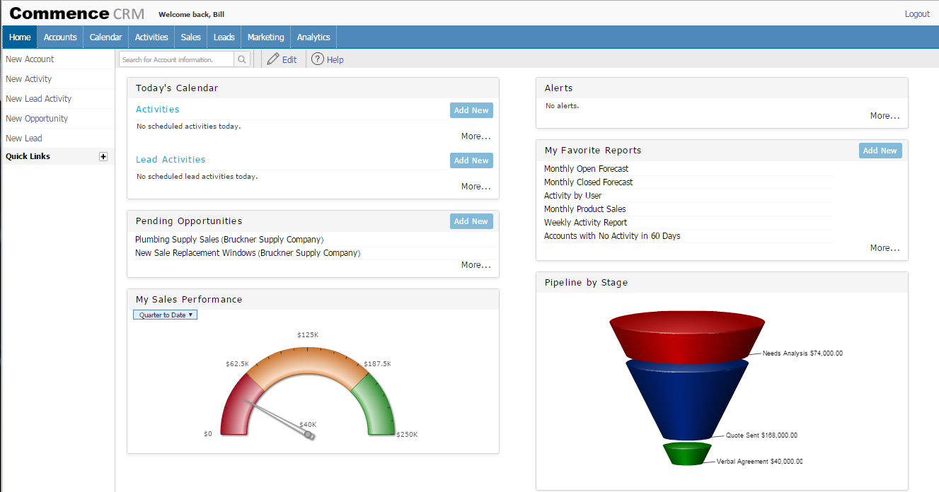 Commence CRM Demo - CommenceCRM+screenshot.png