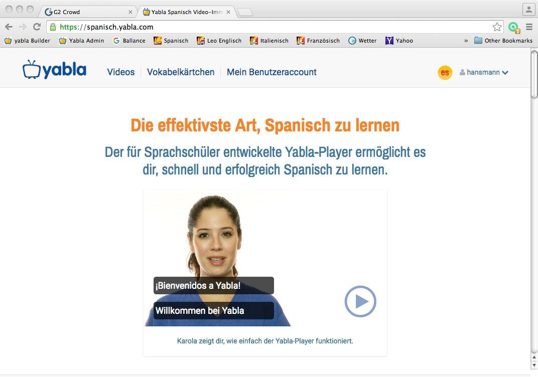 Yabla Demo - Yabla_Front.jpg