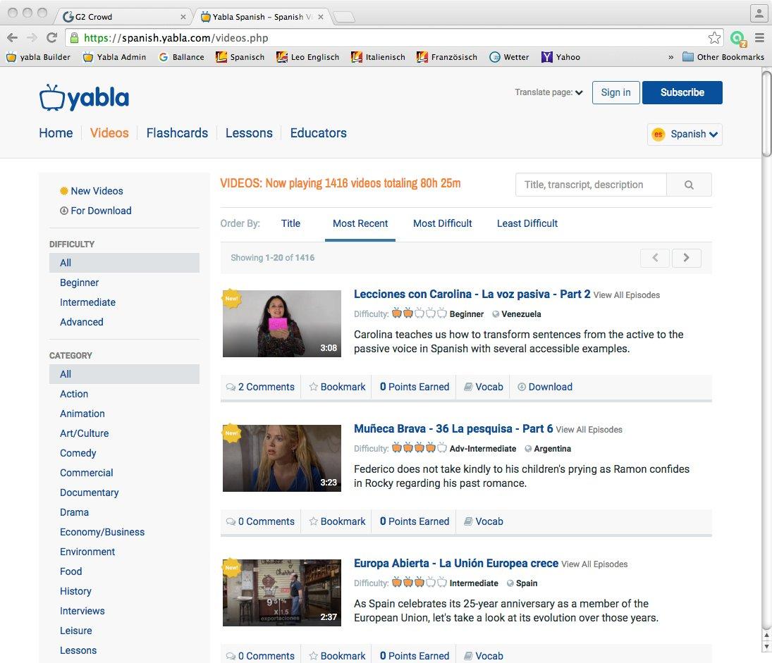 Yabla Demo - videos.jpg