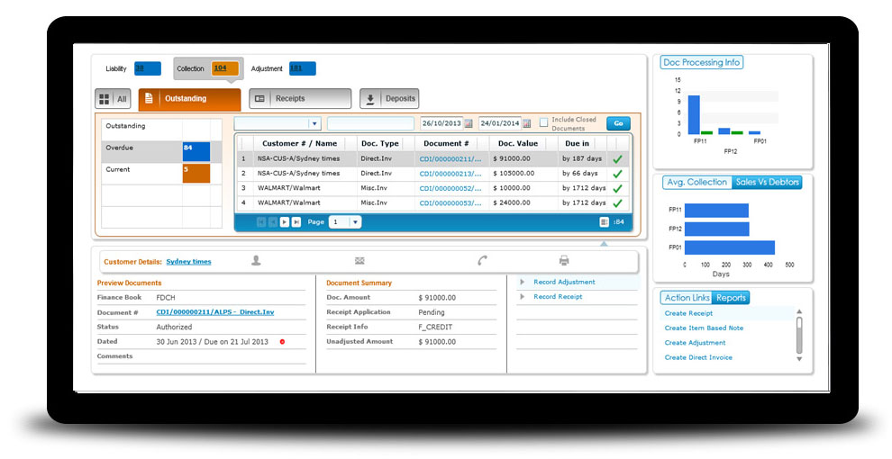 Ramco ERP Demo - finance_accounting.jpg
