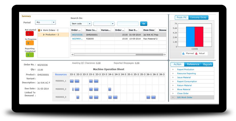 Ramco ERP Demo - discrete_production.jpg