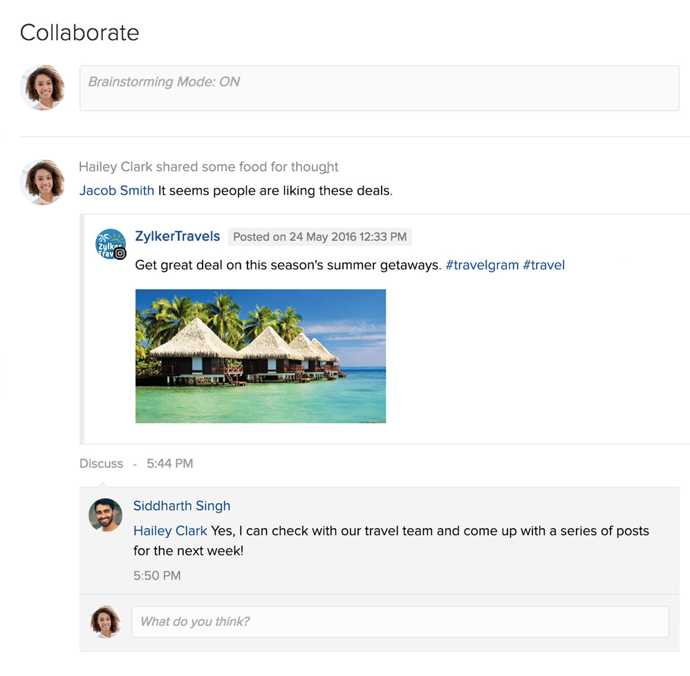 Zoho Social Demo - Collaborate.png