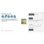 Zoho Social Demo - new+post.png