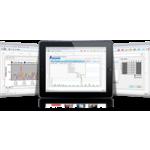 Intermapper Network Monitoring Demo - Make Network Management Easy