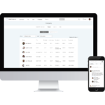 ClearCompany Demo - Document Storage & Salary History