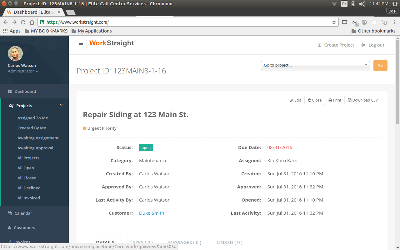 WorkStraight Demo - new_screenshot_wo_1280X800.png