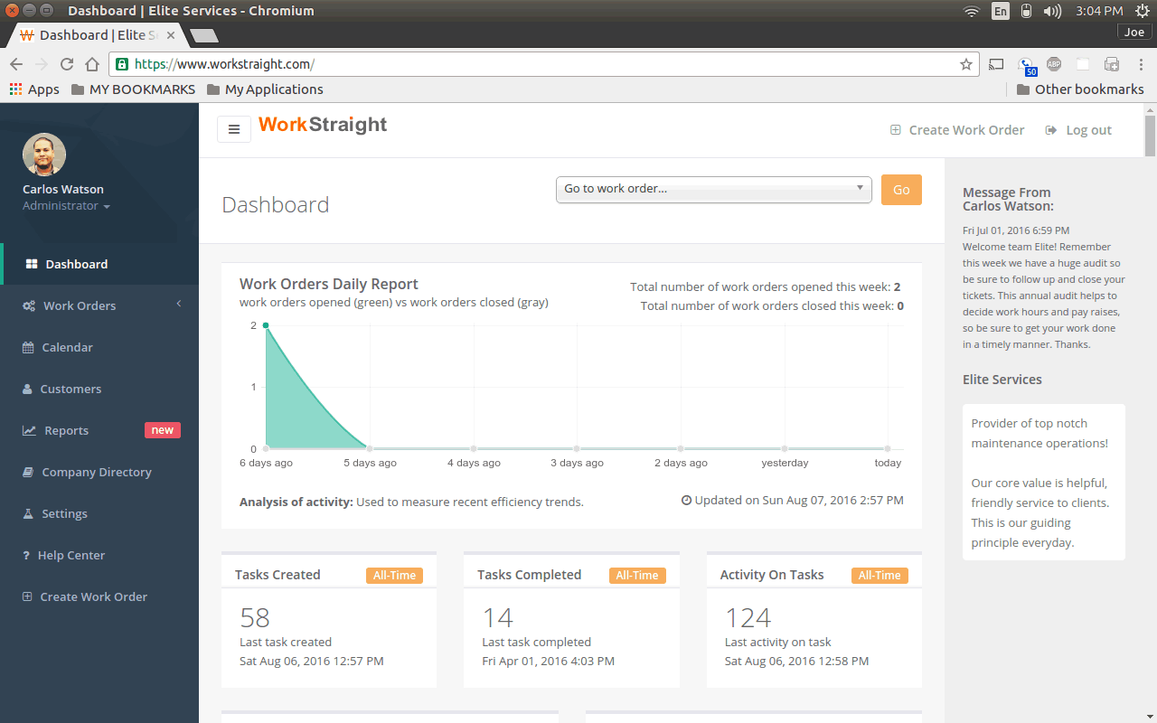 WorkStraight Demo - new_screenshot_dashboard_1280X800.png