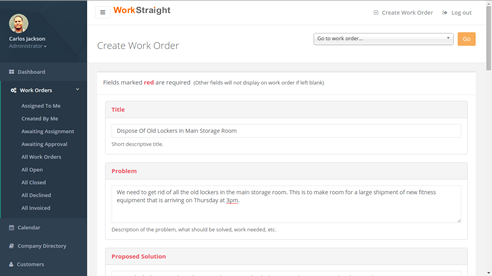 WorkStraight Demo - crop_create_wo1.png