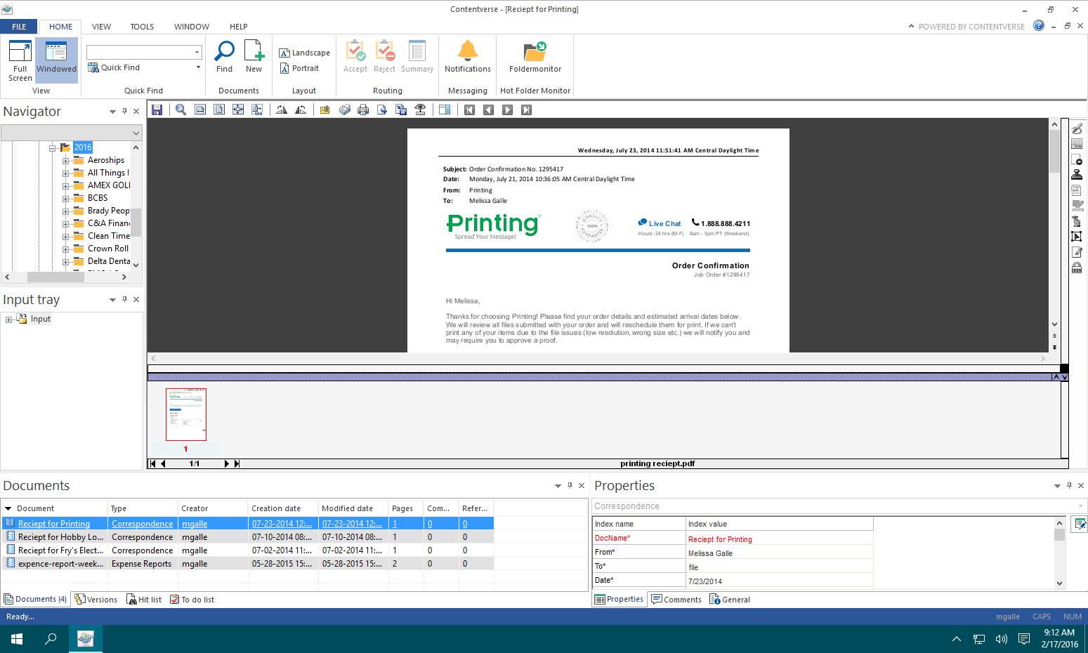 Contentverse Demo - Contentverse-Screenshot.png