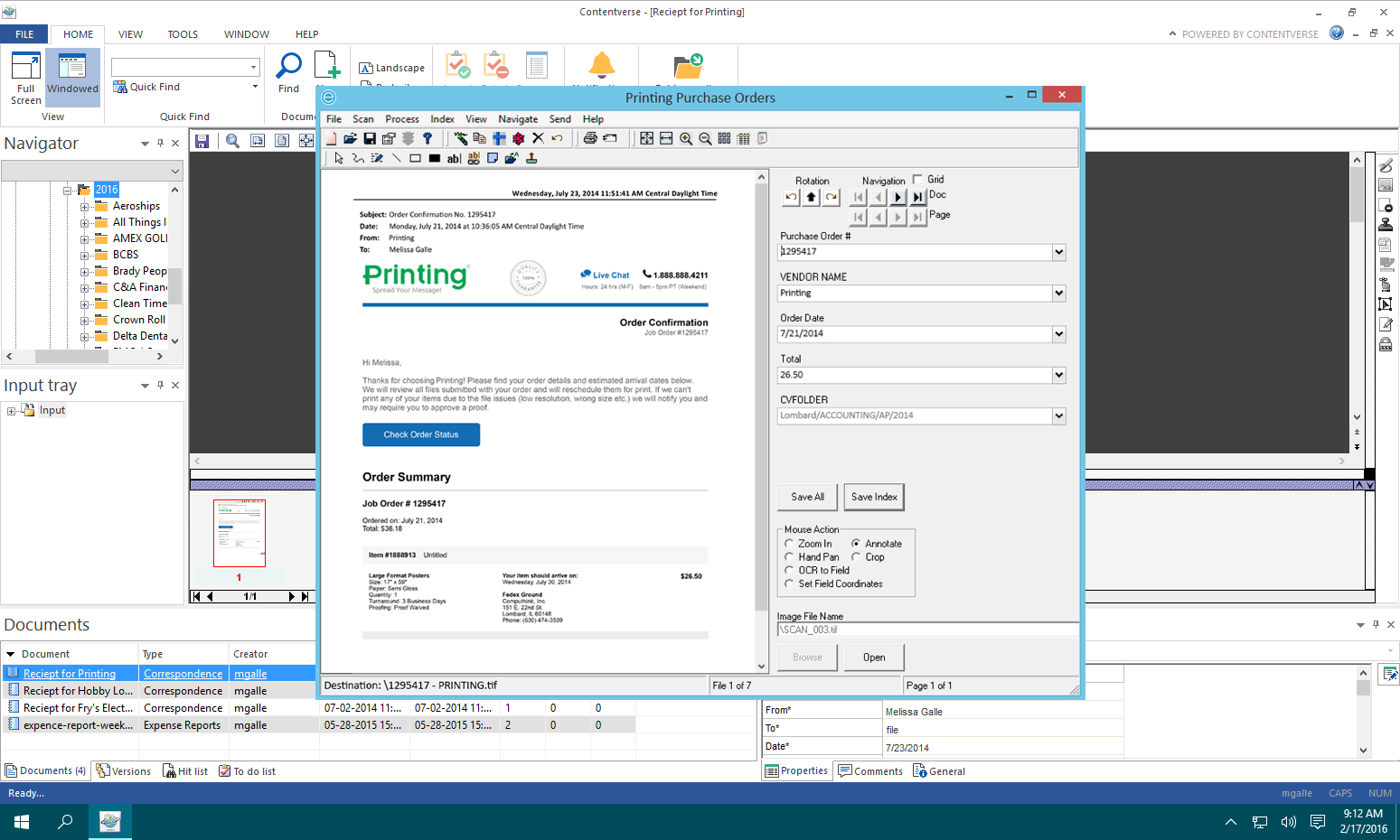 Contentverse Demo - Contentverse-Screenshot-EasyIndex.png