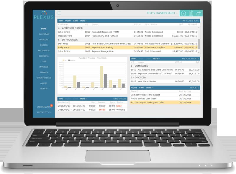 Plexus Software Demo - devices-laptop.png
