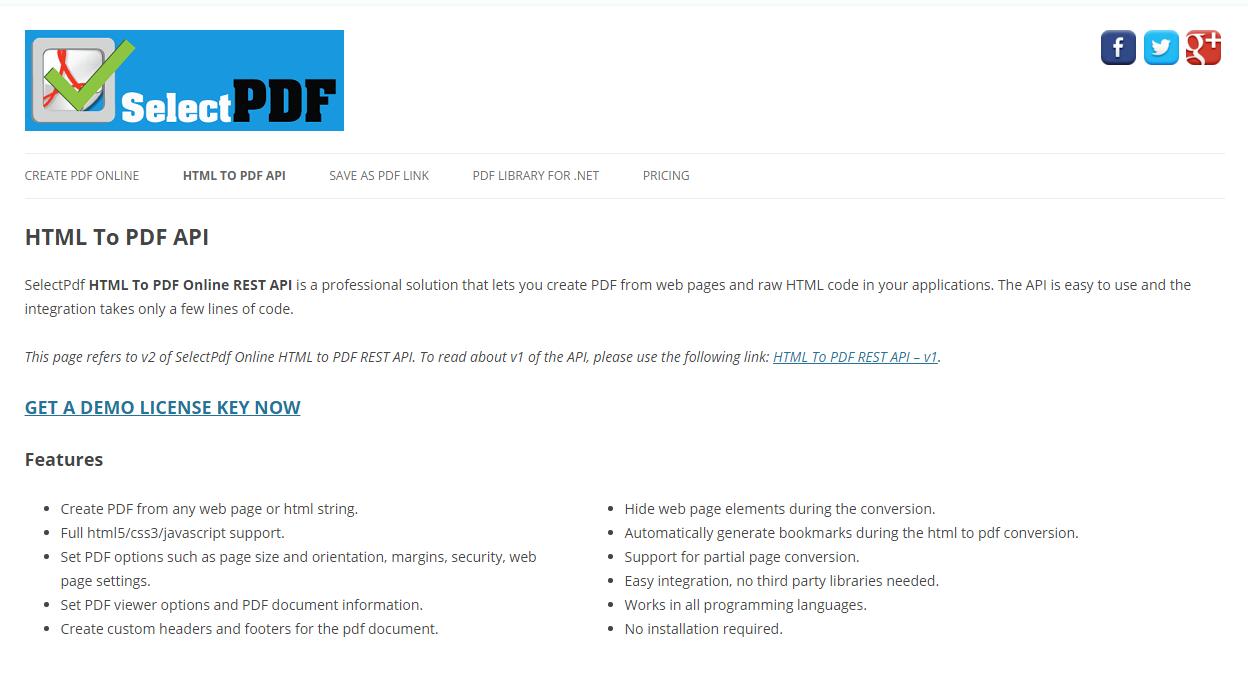 SelectPdf Demo - selectpdf-html-to-pdf-api.png