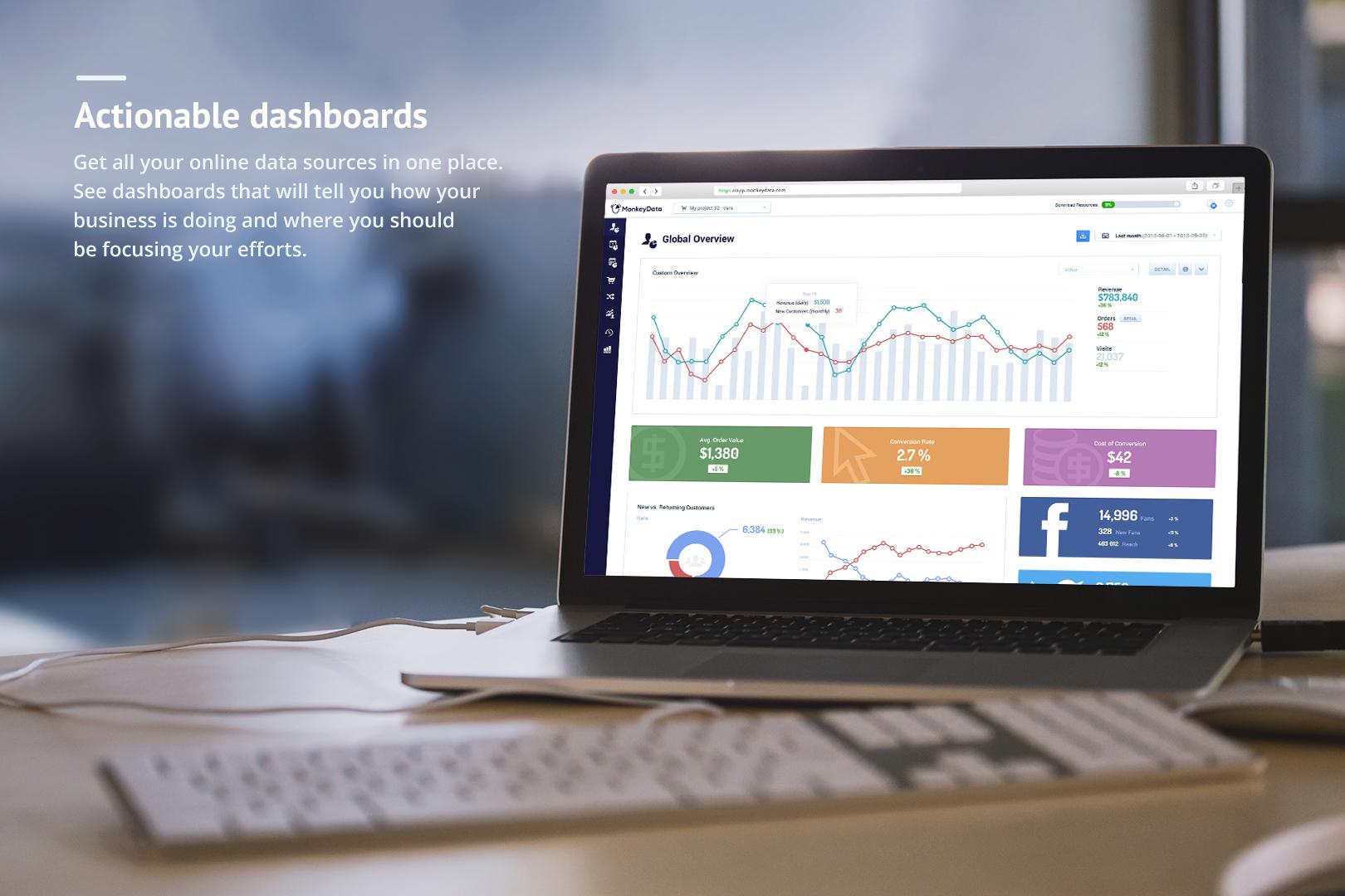 MonkeyData Demo - App_dashboard_3.jpg