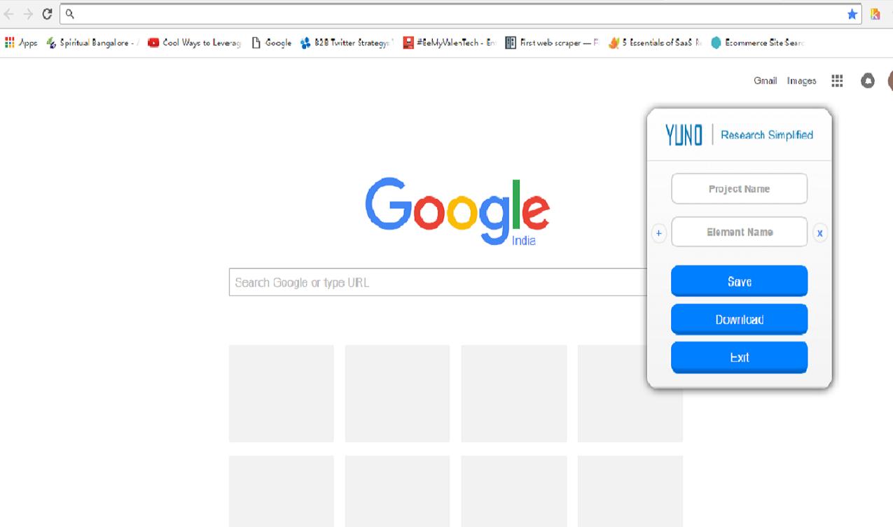 YUNO Demo - Chrome_extension_icon..png