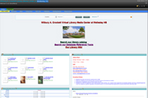 OPALS Demo - img331.jpg