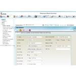 EBS PaySuite Demo - Job Details