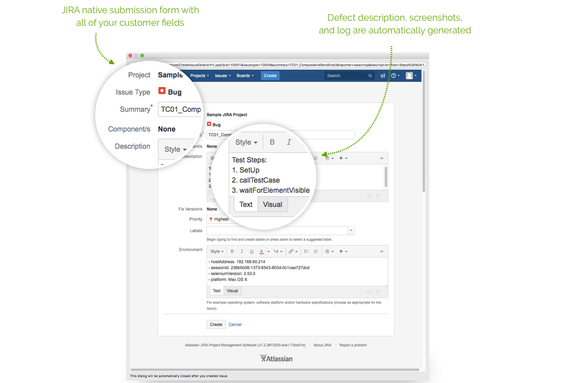 Katalon Studio Demo - jira integration.png