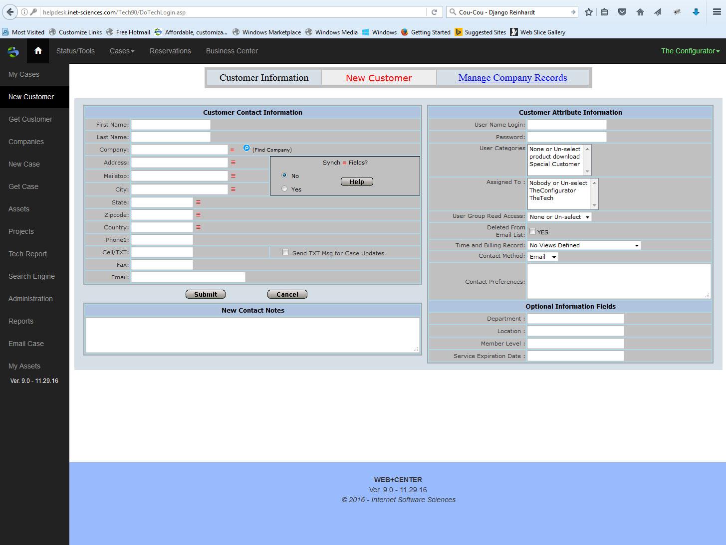 Web+Center Demo - tech90screenshot.jpg