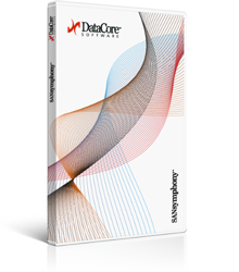 DataCore Hyper-converged Virtual SAN Demo - ssv-box-large-new.png
