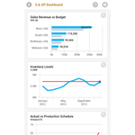 Halo Mobile Apps Screenshot