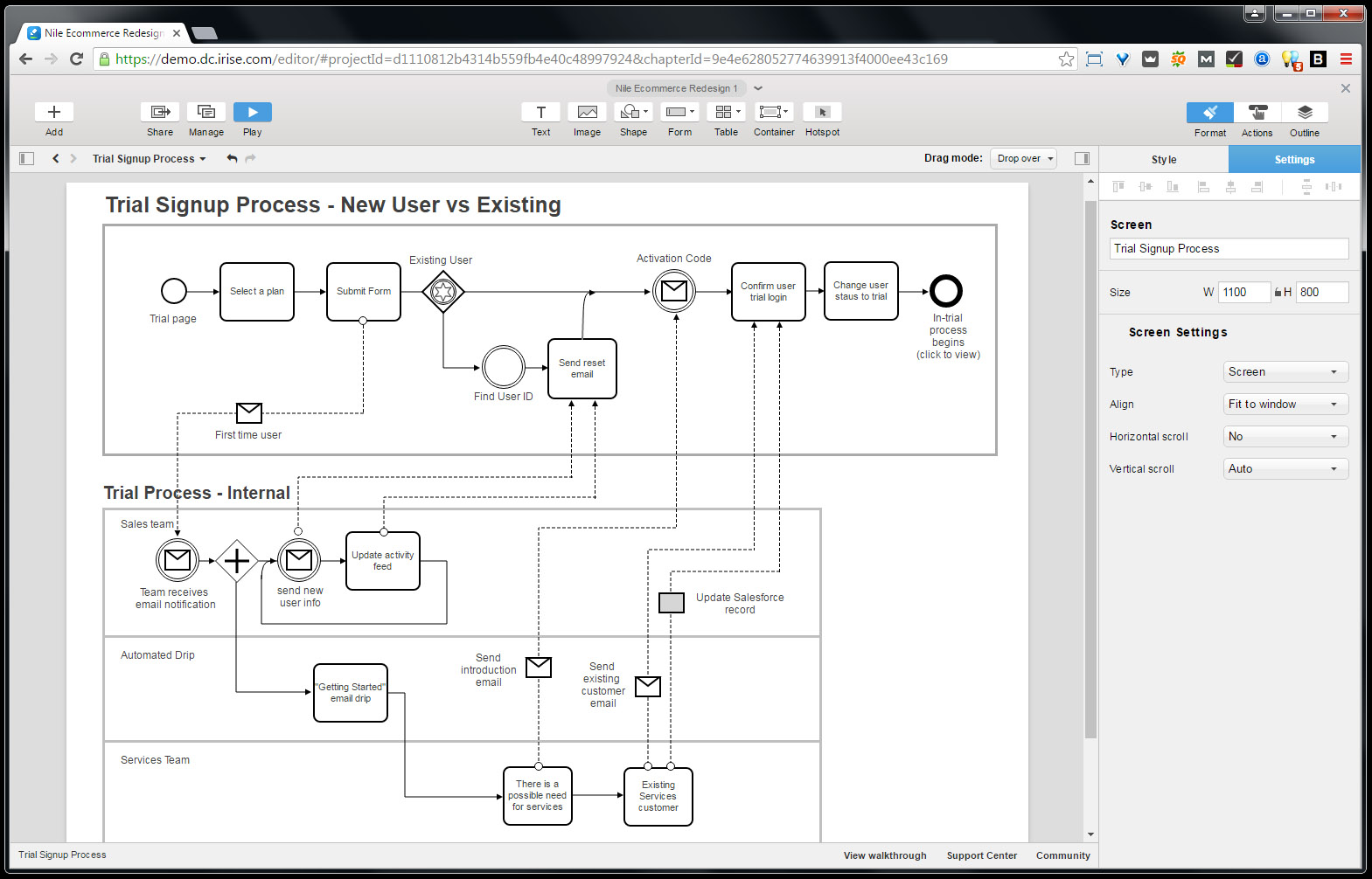 iRise Demo - iRise+User+Flow+Diagram+-+v1.jpg