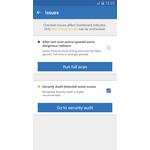 Malwarebytes Mobile Apps Screenshot