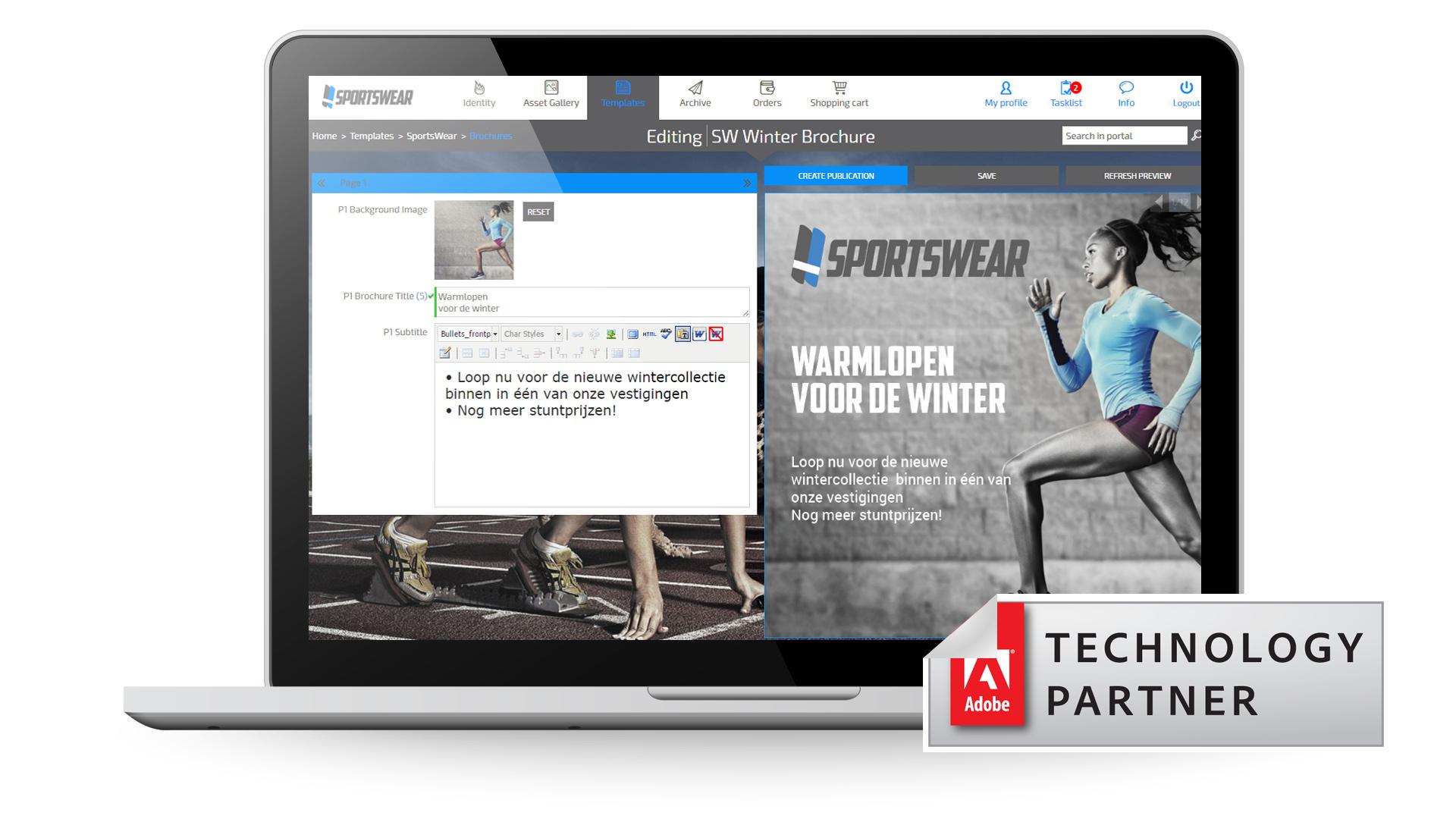 Brandifyer Demo - Mac+Adobe+Partner.jpg