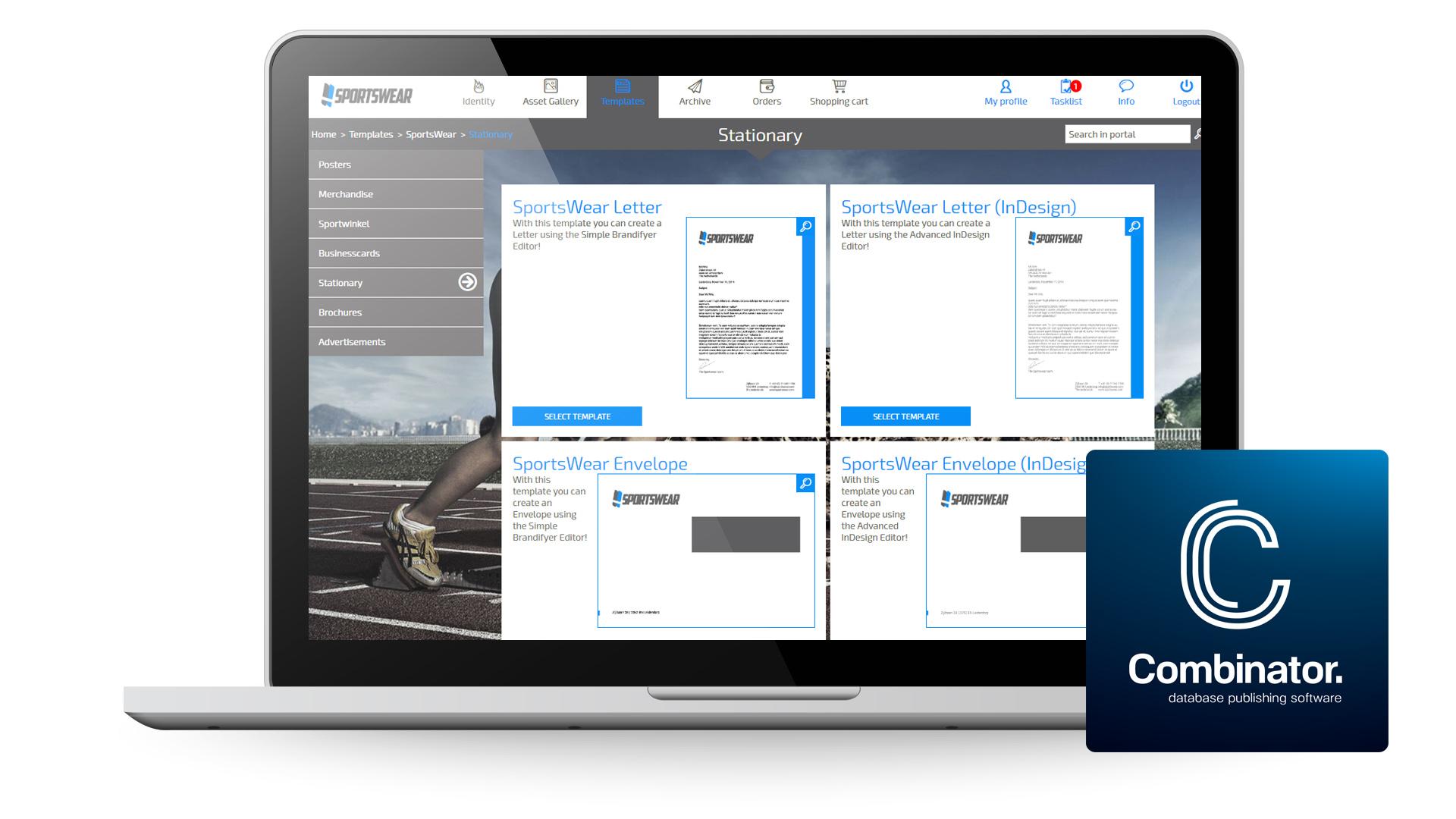 Brandifyer Demo - Mac+combinator.jpg