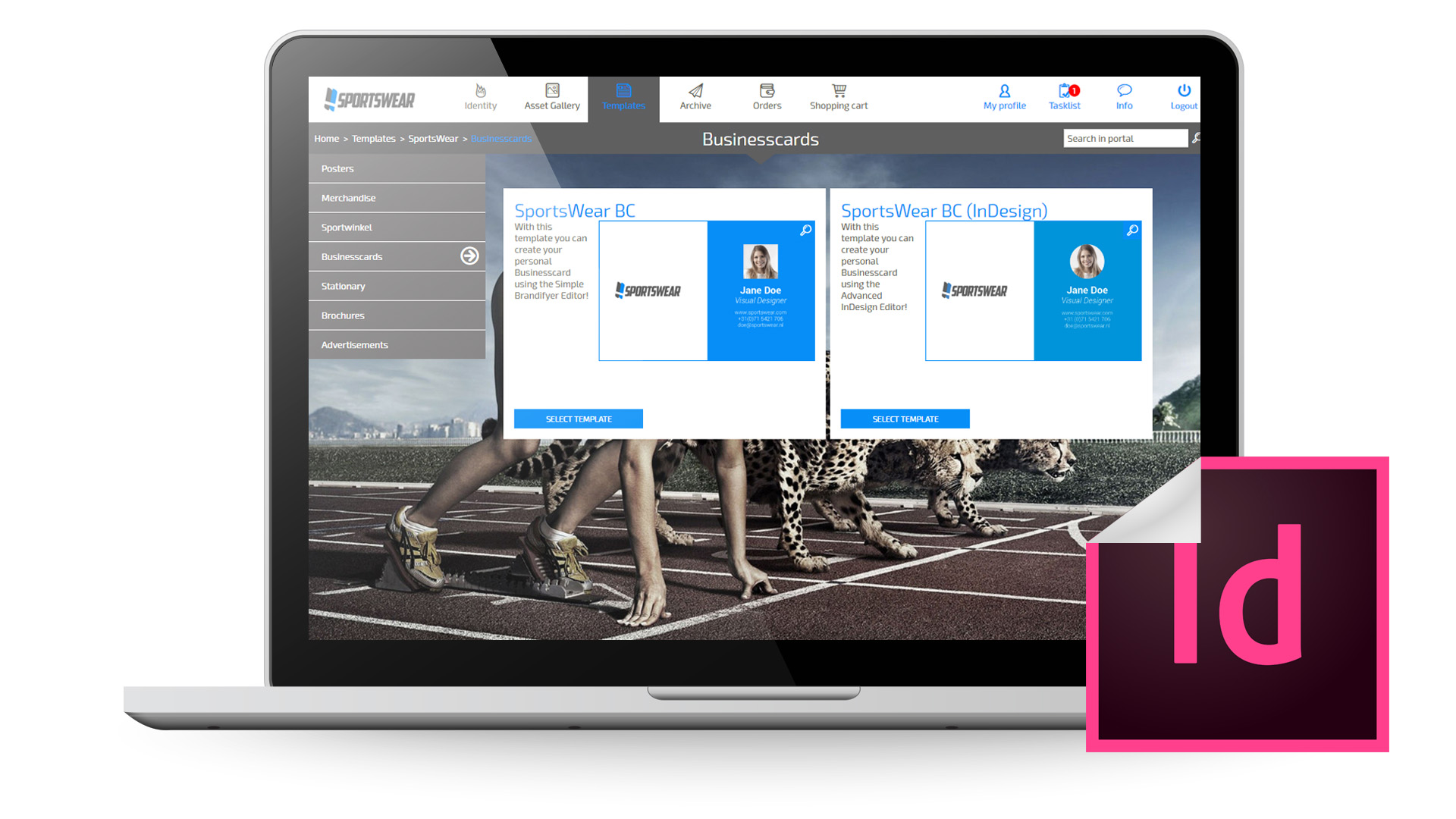 Brandifyer Demo - Mac+home+Indesign.jpg