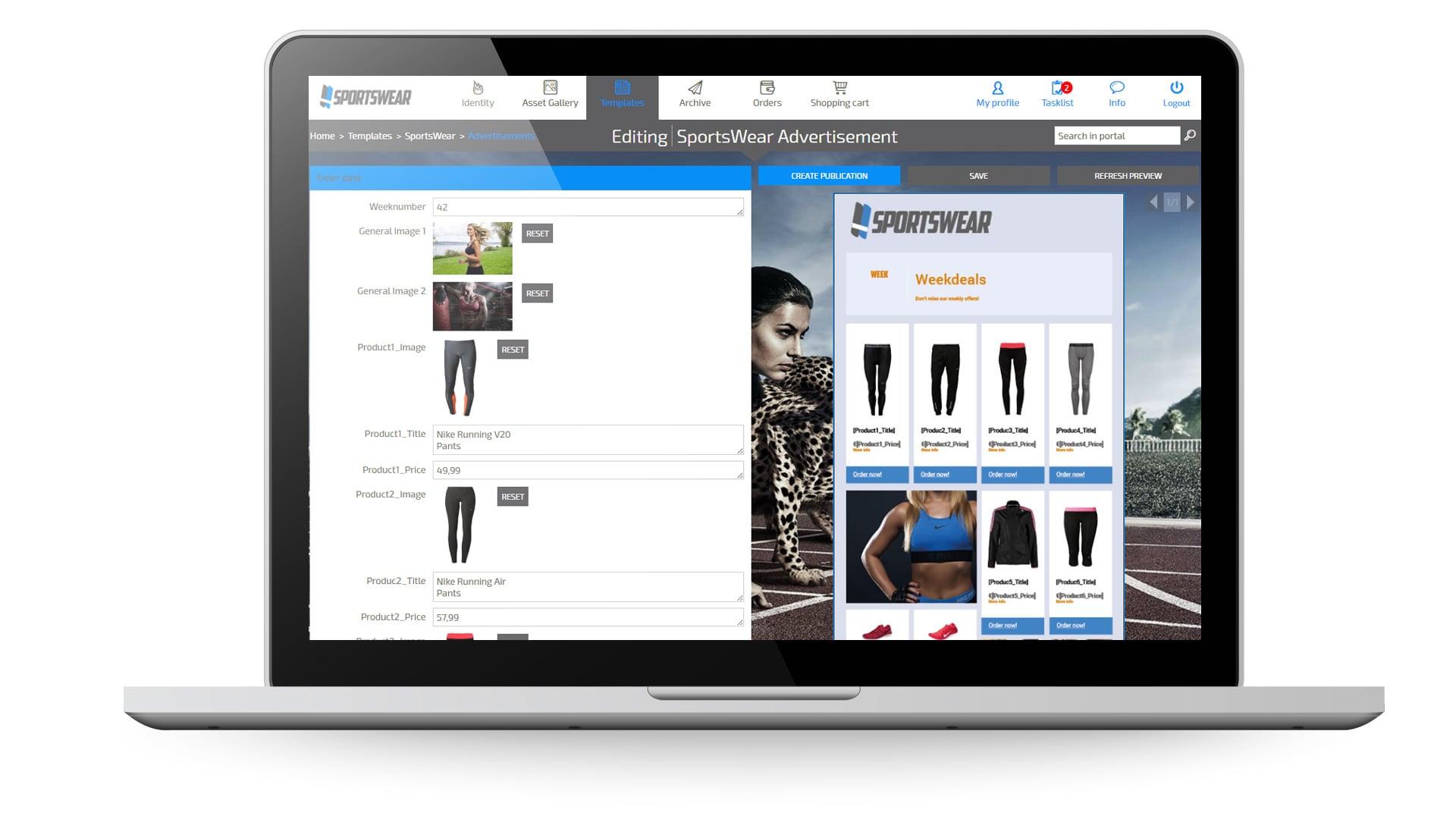 Brandifyer Demo - Mac+online+editor-min.jpg