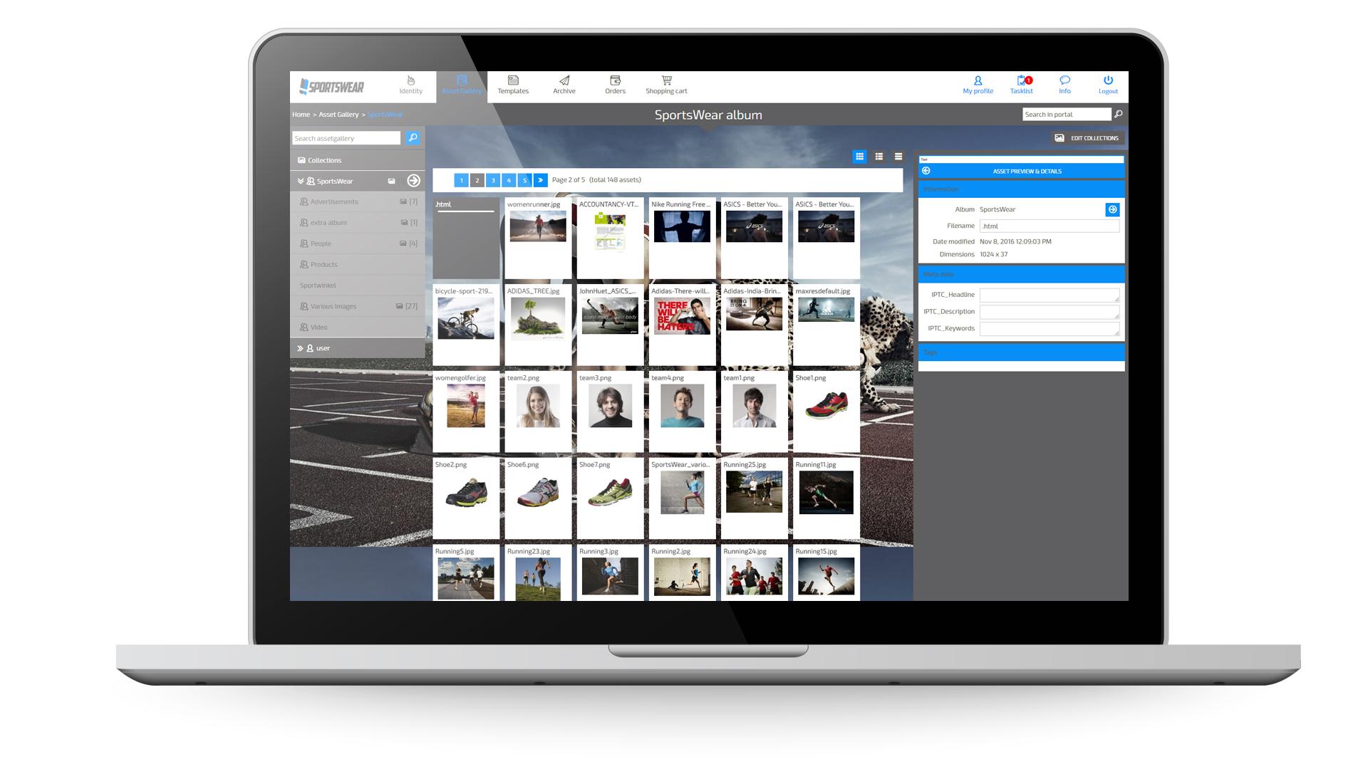 Brandifyer Demo - Macbook+home+Asset+Gallery.jpg
