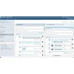GitKraken vs IBM Engineering Workflow Management | G2