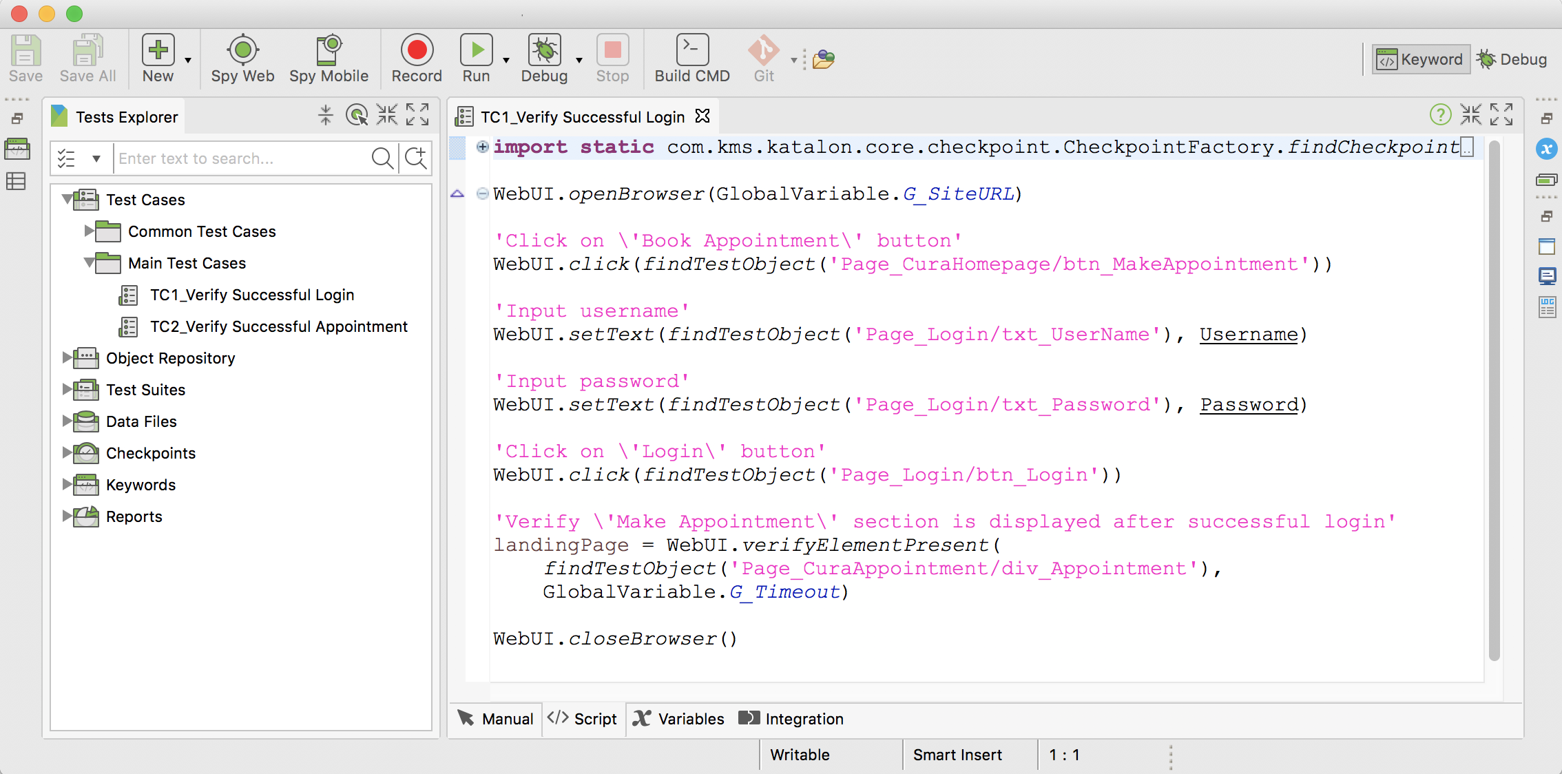 Katalon Studio Demo - Create+Tests.png