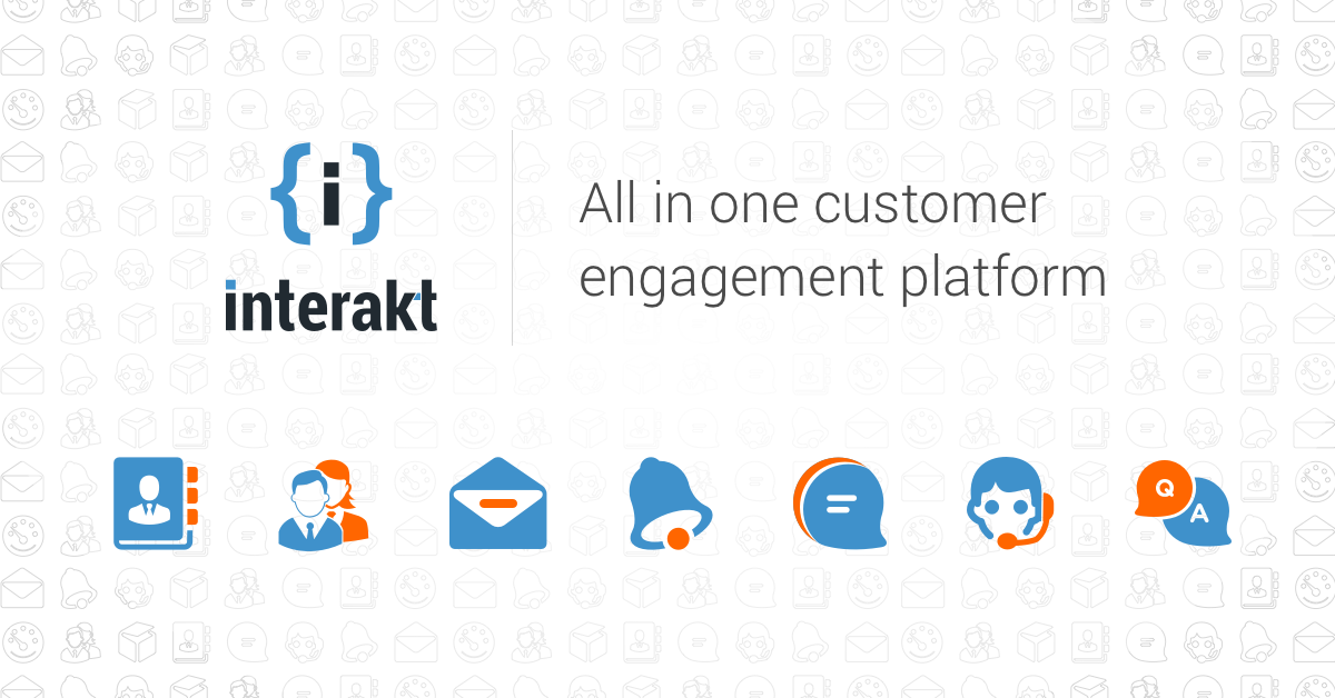 interakt Demo - All In One Customer Engagement Platform.png